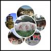 北京戒台寺项目